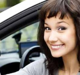 Un financement auto ou moto – neuve ou occasion