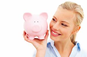 Pour vos projets optez pour un crédit personnel